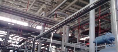 Nueva webinar de ASIT sobre energía solar térmica y su viabilidad en edificios e industria