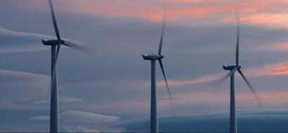 Efecto colateral del coronavirus: la caída de la demanda de electricidad hace avanzar la generación con renovables