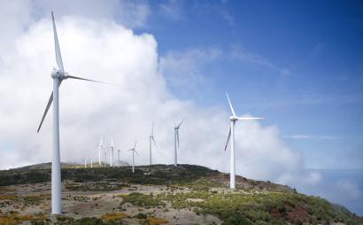ecovatios suministrará energía 100% renovable a las oficinas de ACNUR en España