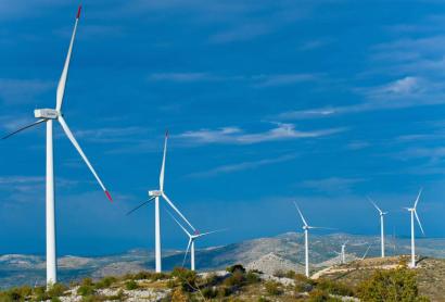 Sí se puede: el sector eléctrico español logra reducir un 20% sus emisiones, un año antes del mandato de la UE