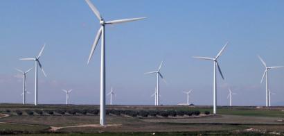 Q-Energy compra a MEAG una cartera de parques eólicos de 109 MV en Alemania