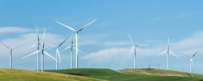 Las asociaciones europeas advierten: A este ritmo, Italia no cumplirá sus objetivos en renovables hasta 2090