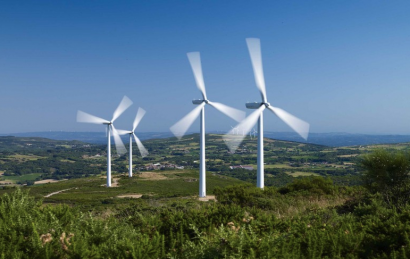 """La AEE teme que el precio """"tan competitivo"""" de la subasta tensione la cadena de suministro de la eólica"""