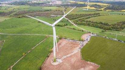 Cataluña: o disparamos las renovables, o habrá que prorrogar la vida útil de las nucleares