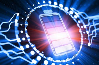 Europa presenta su estrategia de investigación en baterías