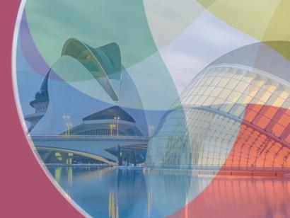 Valencia ya tiene hoja de ruta para los próximos diez años de transición energética
