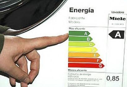 WWF considera insuficiente el objetivo de la CE del 30% de eficiencia energética para 2030