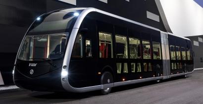 Euskadi acelera en la carrera europea de la electromovilidad