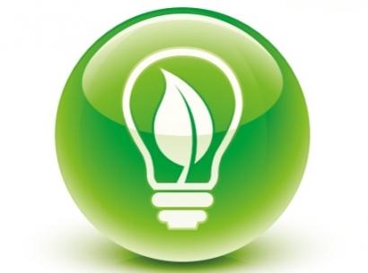 EucoLight ya ha reciclado 2.000 millones de bombillas en Europa
