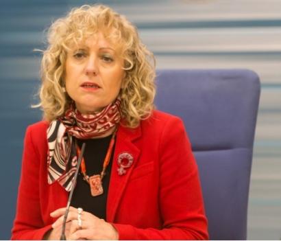 Cantabria aprueba su Estrategia de Acción frente al Cambio Climático 2018-2030