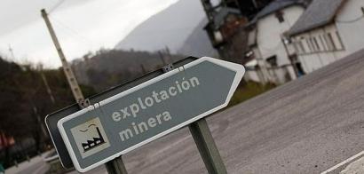 Este es el mensaje que envía a los mineros la ministra para la Transición Ecológica