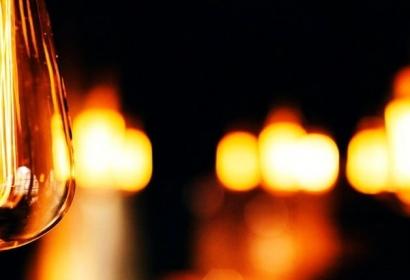 El recibo de la luz del usuario medio ha subido un 85,7% en los últimos 15 años