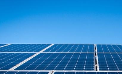 Powertis y Total se alían para desarrollar mil megavatios de potencia fotovoltaica en España