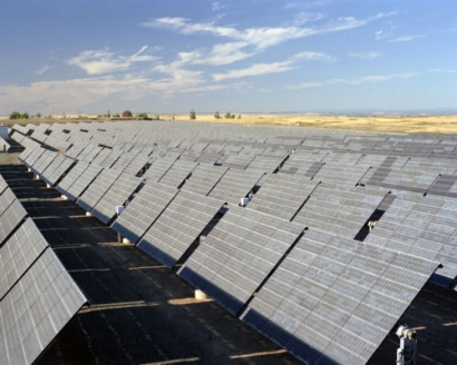 New York Power Authority to Participate in Solar Power Forecasting Project