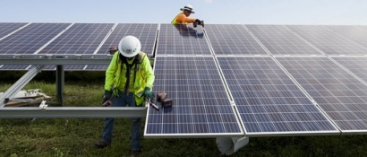 How Did Climate and Clean Energy Programs Fare in the 2018 Federal Budget?