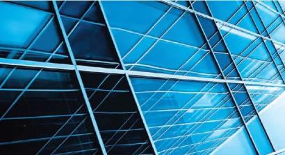 Desarrollan el gemelo digital de un edificio para testar su gestión energética