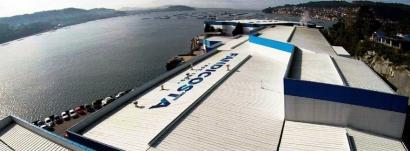 El autoconsumo solar sigue arrasando en Galicia