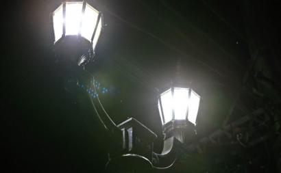 La iluminación eficiente avanza en Canarias de la mano de la financiación pública