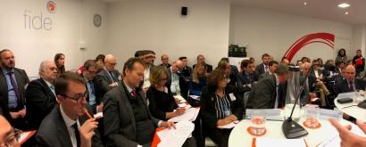 FIDE no ve una verdadera reforma fiscal en el Anteproyecto de Ley de Cambio Climático y Transición Energética