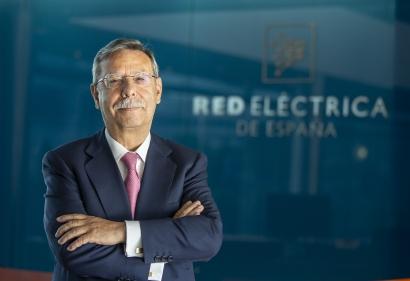El expresidente de REE José Folgado, otra víctima del coronavirus