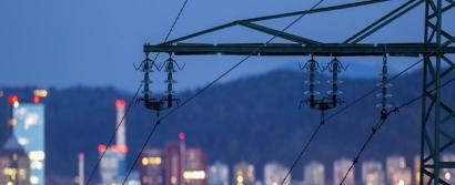 """El Foro para la Electrificación valora """"de forma positiva"""" el Fondo para la Sostenibilidad del Sistema Eléctrico"""
