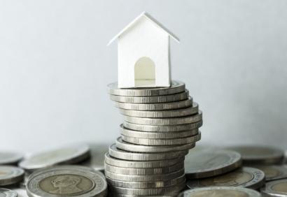 La reforma energética de un hogar podría abaratar 750 euros anuales su factura eléctrica