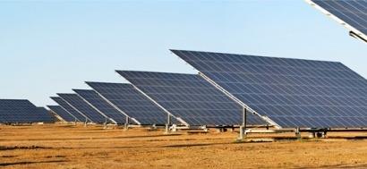 El Ministerio consigue que la fotovoltaica se adjudique solo 1 de los 3.000 megavatios subastados ayer