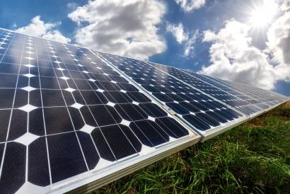 La Agencia Internacional de la Energía pronostica un despliegue espectacular de la solar fotovoltaica