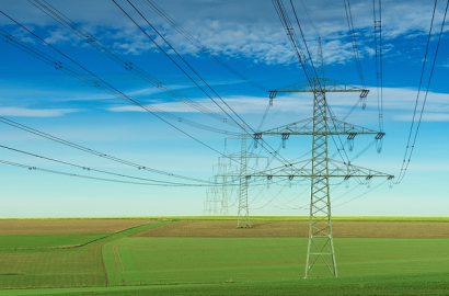 Fundación Renovables propone no pagar el kWh igual a todas las tecnologías