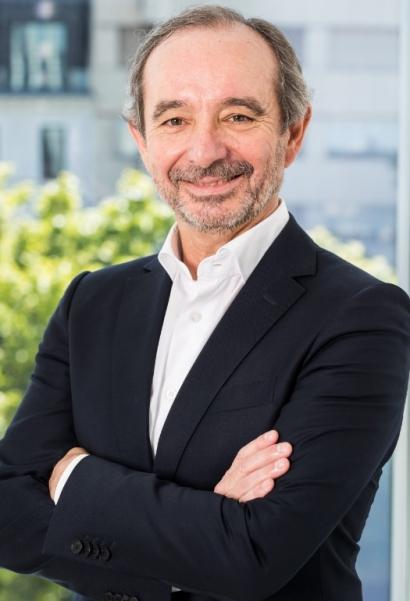 """Capital Energy quiere convertirse en """"la primera empresa eléctrica verticalmente integrada 100% renovable del mercado ibérico"""""""