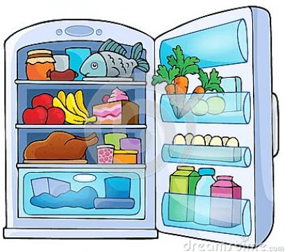 El 60% del gasto energético familiar se lo llevan los electrodomésticos