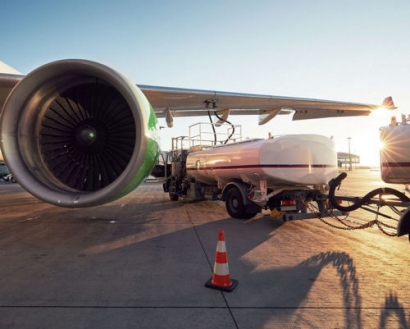 Shell Invests in SAF Producer LanzaJet