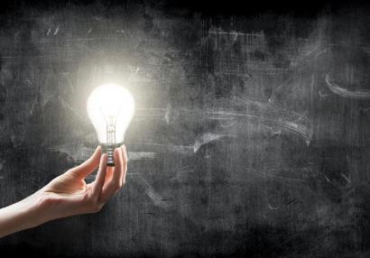 Baleares destina 270.000 euros a entidades que gestionan ayudas para paliar la pobreza energética