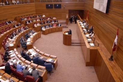 """""""Sin auditoria energética no hay déficit de tarifa"""""""