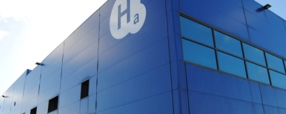 Industria subvenciona con casi 135.000 euros tres proyectos de la Fundación Hidrógeno Aragón