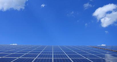 Canarias añadirá 255 MW fotovoltaicos repartidos en 65 proyectos