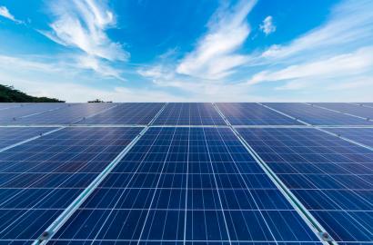 Bridgestone instalará en su planta de Burgos más de 9 MW solares para autoconsumo
