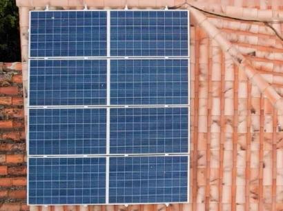 Greenpeace apela al diálogo promotores-sociedad civil como solución para avanzar en la transición energética