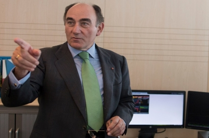 Iberdrola: el cierre nuclear no afectará ni al suministro ni a los precios