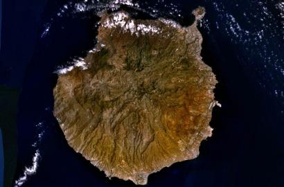 El Cabildo de Gran Canaria licita otras dos instalaciones solares fotovoltaicas para autoconsumo