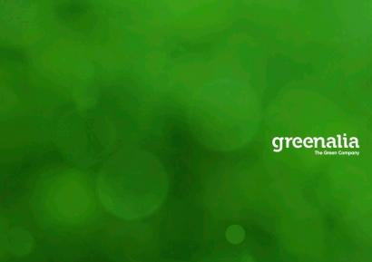 Greenalia consigue 84 millones de euros para financiar cinco parques eólicos en Galicia