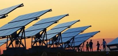 Greenpeace pide al Gobierno que desmonte su reforma energética