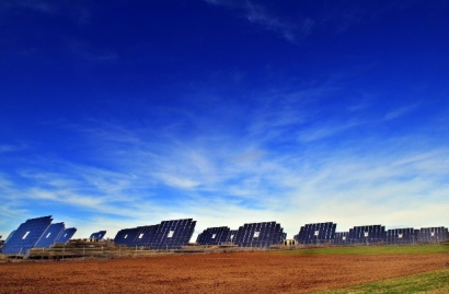 Castilla La Mancha destina 150.000 euros a promover la eficiencia energética en las pymes