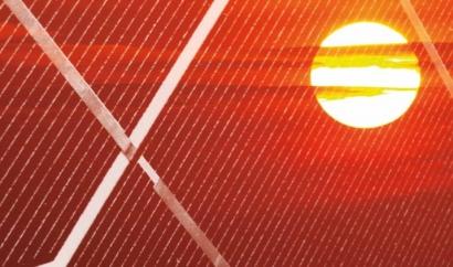 Anpier recoge en su Anuario Fotovoltaica 2018 las claves de la FV nacional y global
