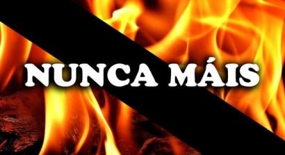 Galicia se quema: medidas eficaces ya