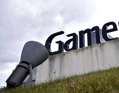 Cautela del Gobierno navarro ante la retirada del ERE de Siemens Gamesa