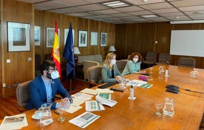 El Gobierno fija las 3 prioridades del Plan de Recuperación: el autoconsumo, la España vaciada y la movilidad eléctrica