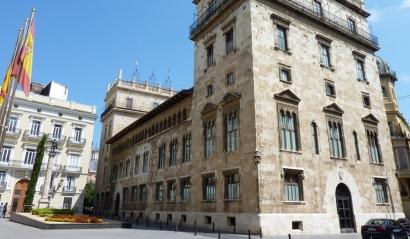 154 empresas valencianas, beneficiarias de los 2 millones de euros en ayudas al ahorro y la eficiencia energética