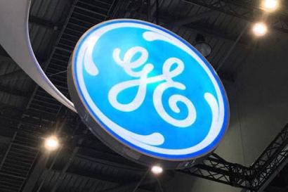 GE to Cut 12000 Jobs Worldwide