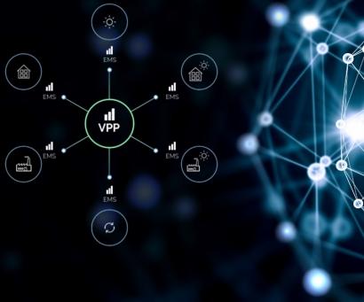 Ampere Energy presentará en Intersolar sus novedades en almacenamiento para autoconsumo
